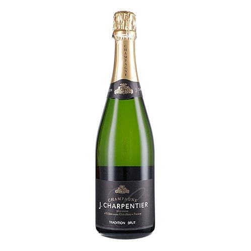 Champagner Charpentier