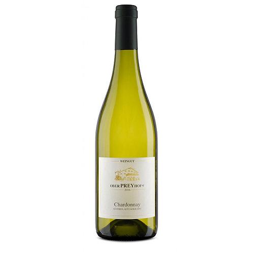 Chardonnay Oberpreyhof