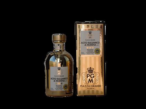 Aceto Balsamico di Modena 3 Corone