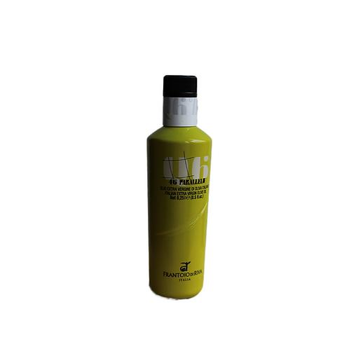Olivenöl 46 Parallelo