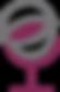 freigestelltes_Logo.png