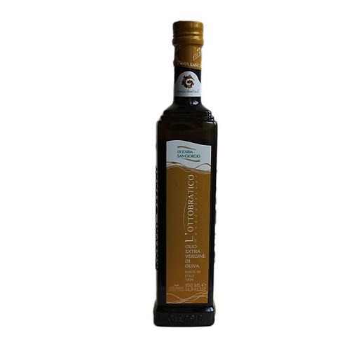 Olivenöl L'Ottobratico