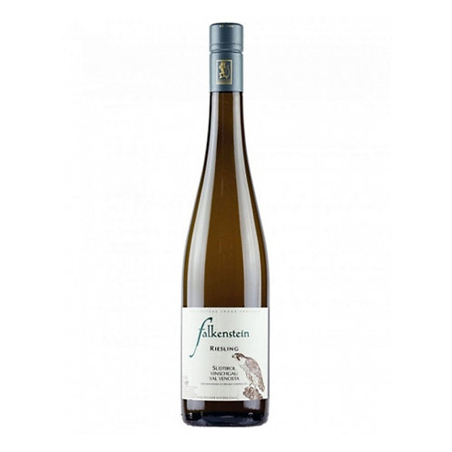 Riesling Falkenstein Private Reserve