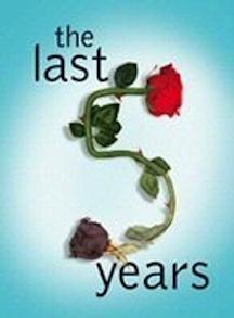 Last years