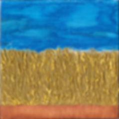 Prairie Gold 2 1.jpeg