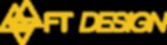 FT logo bez tla.png