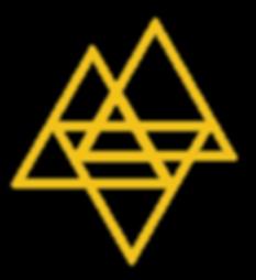 piramida1-01 copy-01.png