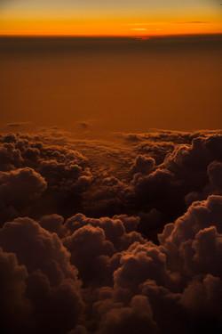 Noche ambar
