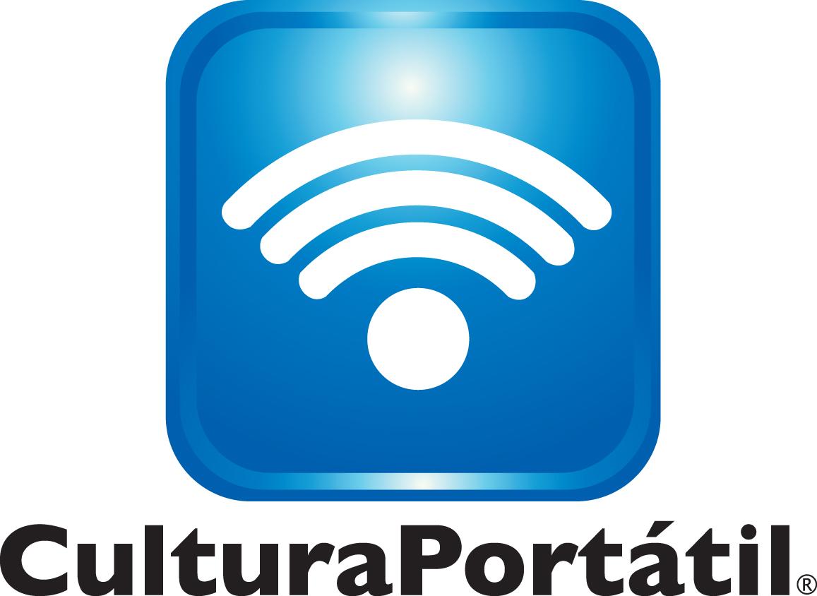 CULTURA PORTÁTIL