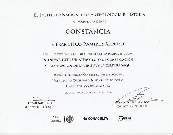 Museo de antropologia modelo digital.jpg
