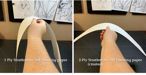paper image.jpg