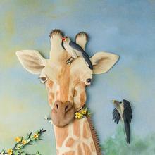 giraffe breakfast 2020.jpg