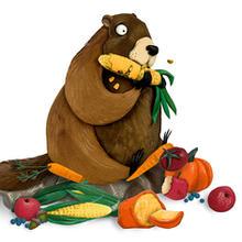 good marmot.jpg