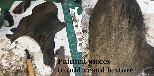 painted pieces to add visual texture.jpg