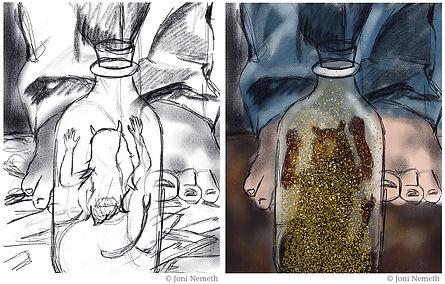 spirit in bottle.jpg