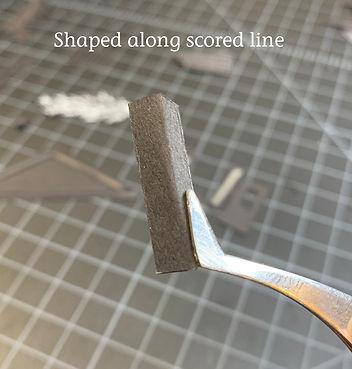 shaped along scored line.jpg