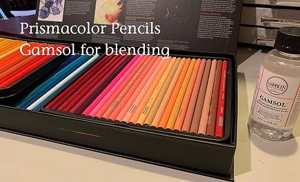 prismacolor pencils.jpg