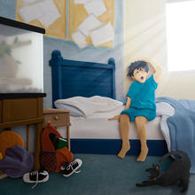boy in room.jpg