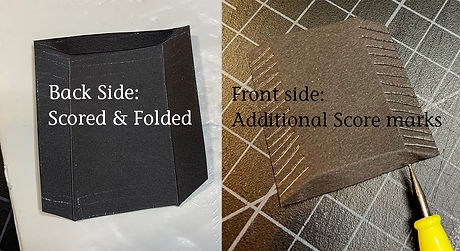 front and back scored and folded.jpg