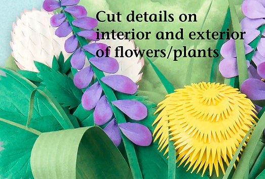 cut plants and flower details.jpg