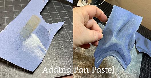 adding pan pastel.jpg