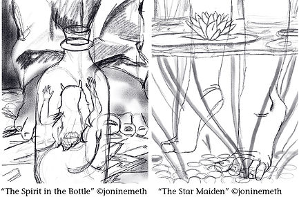 initial drawings.jpg