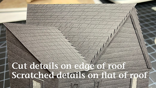 cut and scratched roof details.jpg