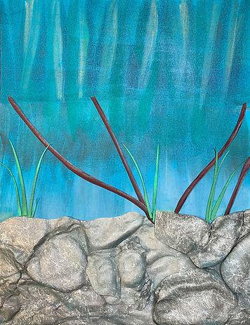 embossed aqua background.jpg