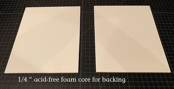 foam core backing.jpg