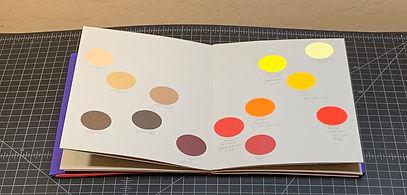 colorplan swatch.jpg