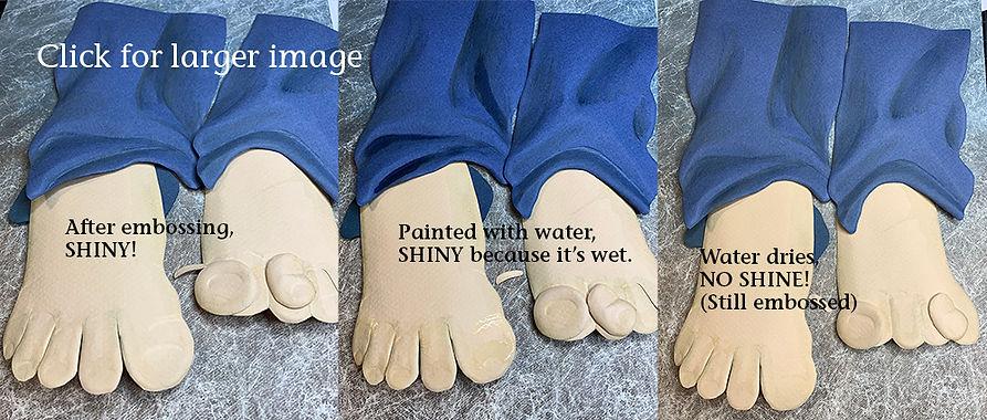 shine comparison.jpg