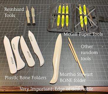 embossing tools.jpg