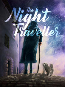night traveller 2020 with text.jpg