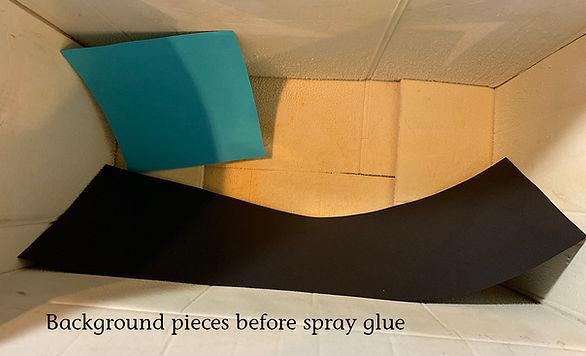 background pieces before spray glue.jpg