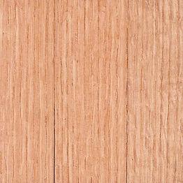 Flooring - r & q sawn red oak.jpg