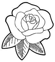 Logo Rose Image.jpeg