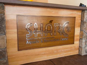 SHARC.jpg