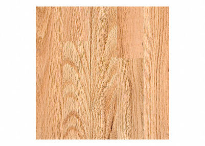 Flooring - plain sawn flooring.jpg