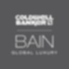 CB Bain global luxury logo #1_edited.png