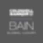 CB Bain global luxury logo #1_edited.png