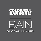 CB Bain global luxury logo #1.png