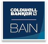 Bain Logo (with shadow) large format.jpg