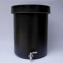 DSC06125 container ceramic.jpg