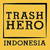 Trash-Hero-Indonesia.jpg