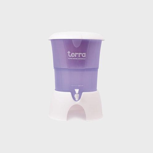Terra Premium Filter