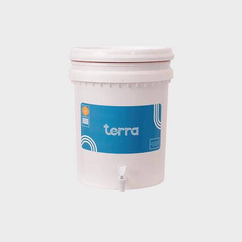 Terra Basic Filter