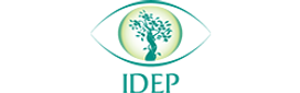 idep-foundation-logo.png