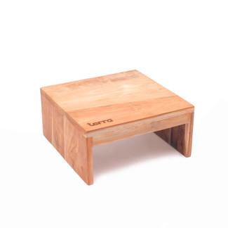 Flat Stand