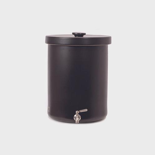 Terra Ceramic Filter