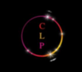 CLP LOGO_FINAL - colour-transparent BG.p